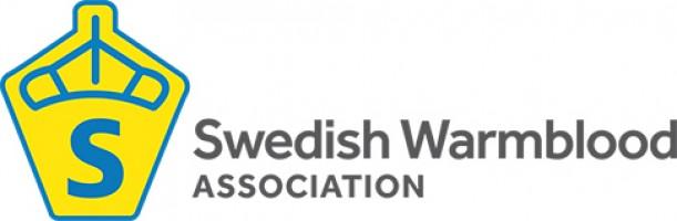 SWB TV
